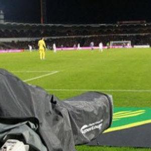 #CoupeDuMonde : visionnez tous les matchs sur Freebox gratuitement