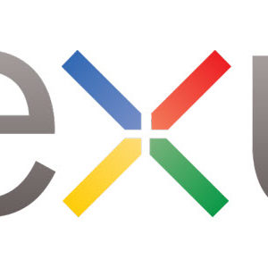 LG ne sera pas le fabricant du prochain Nexus