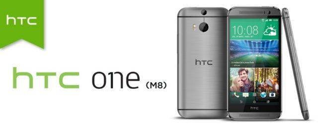 HTC One 2 (M8) : un des plus beaux smartphones mais est-ce suffisant ?