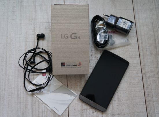 140718_LG_G3_01
