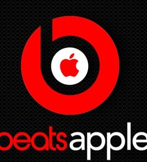 La Commission Européenne valide le rachat de Beats Electronics par Apple