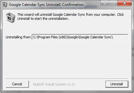 Fin de Google Calendar Sync : les alternatives pour synchroniser vos agendas Outlook, Google, iOS et Android