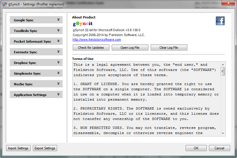 Synchroniser Calendrier Outlook Gmail.Fin De Google Calendar Sync Une Alternative Pour