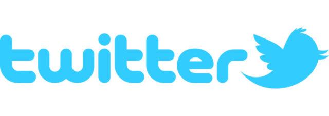 Twitter va bientôt nous donner accès à tous nos messages privés