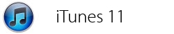 Download ITunes11 For Mac Os