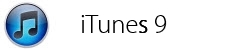 Download ITunes 9 For Mac Os