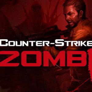 Valve annonce un nouveau Counter Strike, Counter Strike Nexon : Zombies !
