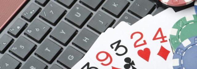Les claviers adaptés à la pratique du poker en ligne [Sponsorisé]