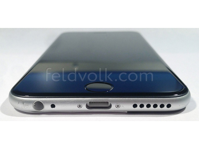 iPhone 6 - Il est grand temps de faire un point sur toutes les rumeurs