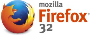 Firefox 32 est disponible au téléchargement [liens]