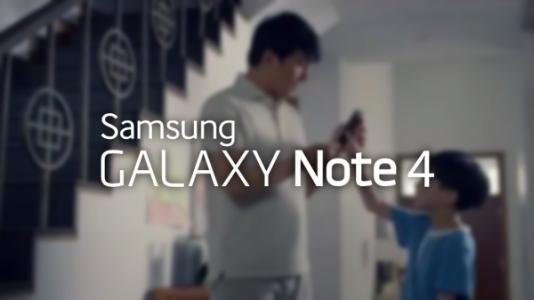 Samsung Galaxy Note 4 - Il est grand temps de faire un point sur toutes les rumeurs
