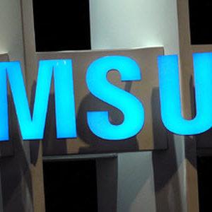 Samsung ne vendra plus d'Ordinateurs Portables ni de Chromebook en Europe