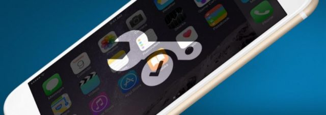 Apple décide de retirer l'iOS 8.0.1, propose de revenir sur l'iOS 8 et iOS 8.0.2 en approche!