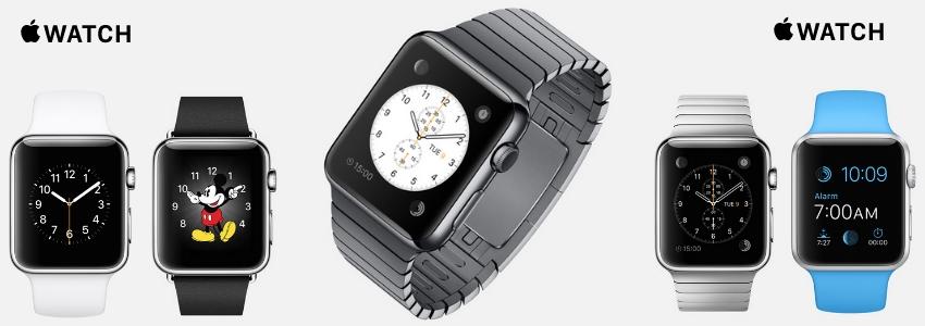 17092014_Apple_Watch_00