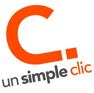 logo UnSimpleClic