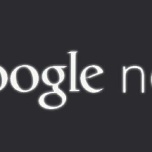 Retour sur le Launcher Google Now