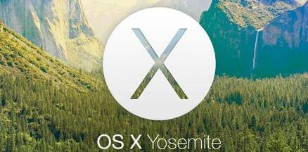 Que nous réserve la Keynote Apple de ce 16 octobre 2014 à 19h?