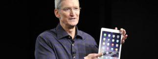 iPad Air 2, iPad Mini 3, iMac 27″ Retina, Mac Mini, Yosemite – Le résumé de la Keynote du 16 octobre 2014