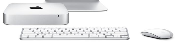 """iPad Air 2, iPad Mini 3, iMac 27"""" Retina, Mac Mini, Yosemite - Le résumé de la Keynote du 16 octobre 2014"""