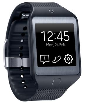 141025_Samsung_Gear_2_Lite_02