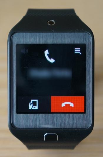 141025_Samsung_Gear_2_Lite_13