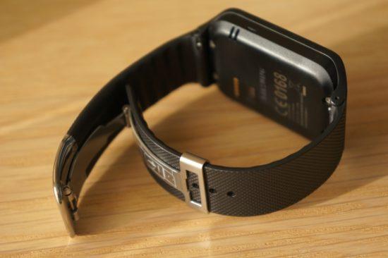 141025_Samsung_Gear_2_Lite_19