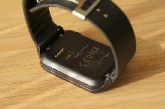 141025_Samsung_Gear_2_Lite_20