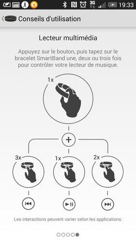 2014102_smartbandswr10_01_10