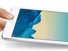 Télécharger les iOS/firmware de l'iPad Mini 3