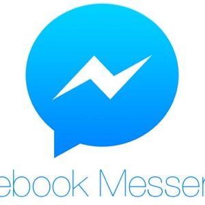 Facebook - Mark Zuckerberg s'explique sur l'obligation d'installer Messenger