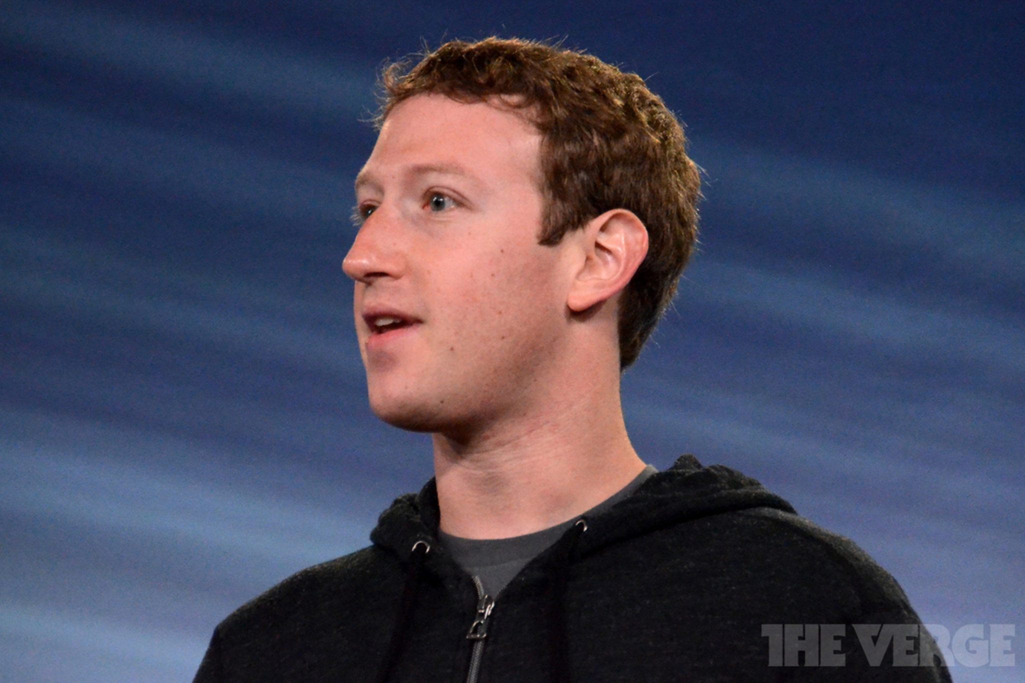 Facebook - Mark Zuckerberg s'explique sur l'obligation d'installer Messenger