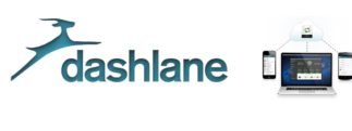 Dashlane 3 : mises à jour des versions mobile