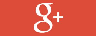 Google ajoute un onglet «Mentions» à Google+ version web
