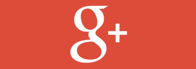 Google ajoute un onglet