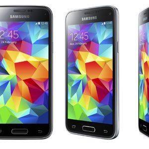 "Samsung Galaxy S5 Mini : un smartphone pas si ""mini"" que ça [Test]"