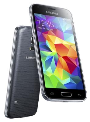 141115_Galaxy_S5_Mini_01