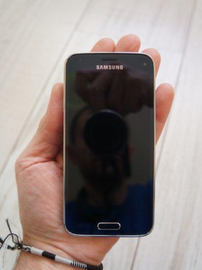 141115_Galaxy_S5_Mini_03
