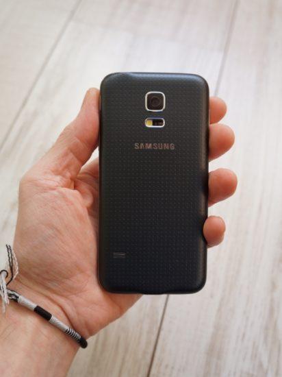 141115_Galaxy_S5_Mini_04