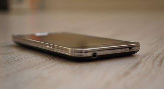141115_Galaxy_S5_Mini_11