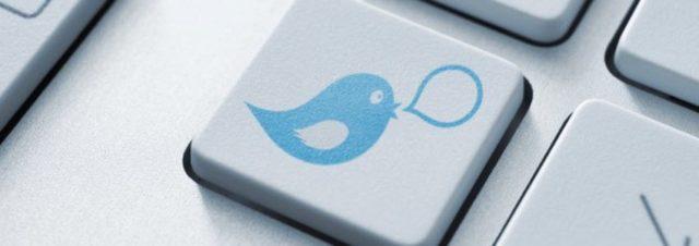 Twitter rétablit la possibilité d'envoyer des liens dans les messages privés