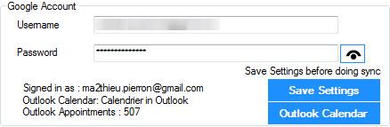 Synchronisation des agendas Google, Outlook, iOS et Android, une nouvelle méthode 100% fonctionnelle!