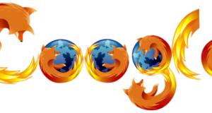 Firefox - Yahoo! devient le moteur de recherche par défaut... aux États-Unis