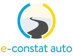 141125_E-Constat_01