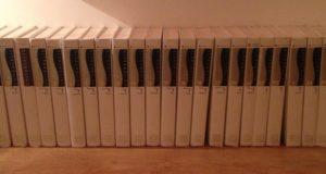 La fameuse encyclopédie Universalis, dans la tourmente, placée en redressement judiciaire