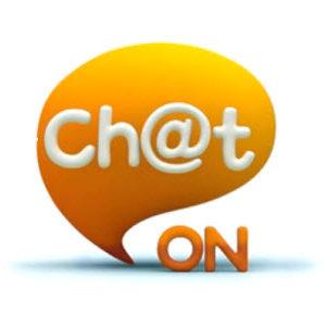 Samsung ferme ChatOn, son outil de messagerie instantanée universelle