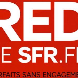 RED de SFR sera sur Showroomprive.com à compter du 2 décembre 2014