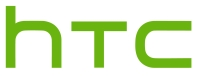 141202_HTC_Google_Drive_01