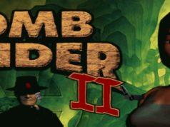 Tomb Raider 2 débarque à son tour sur iOS
