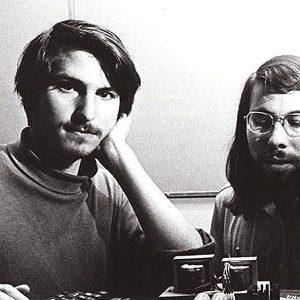 Apple : le mythe du garage s'effondre!