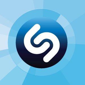 Shazam : liste des chansons et artistes les plus Shazamés en 2014